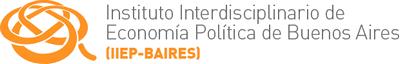 Instituto de Investigaciones Económicas